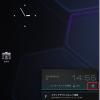 中華Pad(TECLAST P81HD)を試す その13 ICSのセットアップ