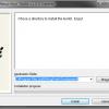 Nexus7で遊ぶ! その30: Wug's Nexus Root Toolkitのインストール