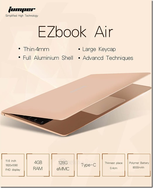 geekbuying-Jumper-EZbook-Air-Laptop---Gold-383684-