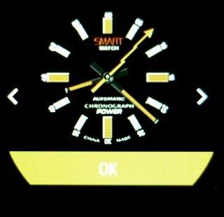 Clock Type 1