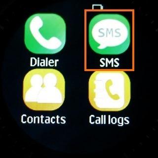 【設定】iPhone/AndroidのSMS/MMSをパソコンで …