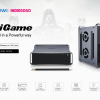Indiegogoで小型ゲーミングPC Chuwi Hi Gameの受付開始!