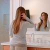 Indiegogoでマウスピース型全自動歯ブラシBabahu X1の出資受付中!