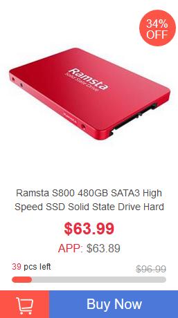 格安SSD