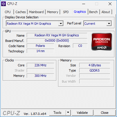 CPU-Z 6