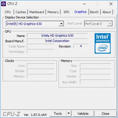 CPU-Z 8