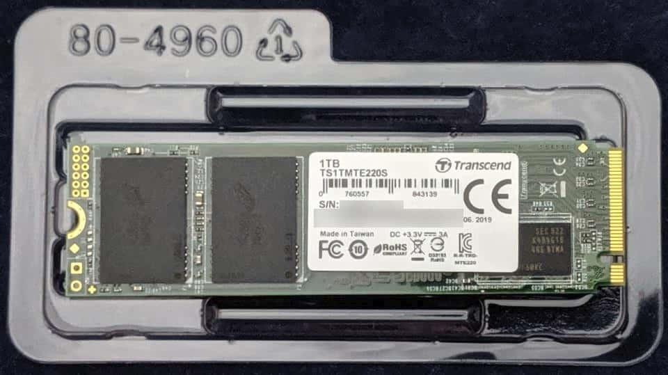 SSDの価格変動に右往左往するスレ128台 YouTube動画>3本 ->画像>25枚